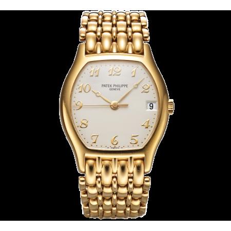 Часы Patek Philippe  5030 22 Gondolo Tonneau