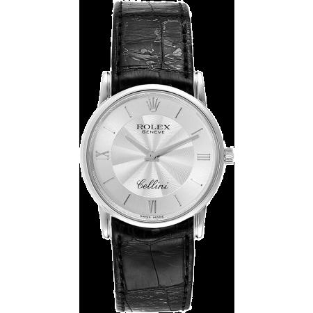 Часы Rolex CELLINI 5116