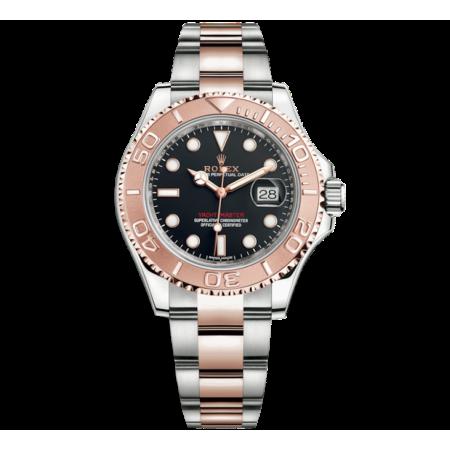Часы Rolex YACHT-MASTER 40