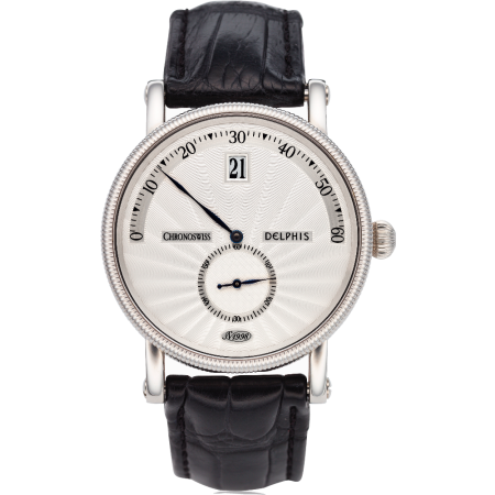 Часы CHRONOSWISS  Masterpieces Delphis CH 1423