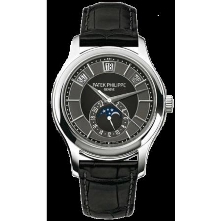 Часы Patek Philippe Complications 5205G 010