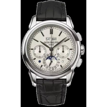 Часы Patek Philippe Grand Complications 5270G-001