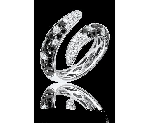 ROBERTO COIN кольцо