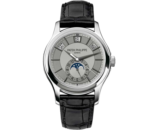 PATEK PHILIPPE COMPLICATED WATCHES 5205G-001