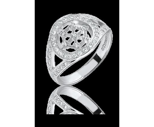 Tiffany&Co кольцо