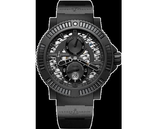 Заложить часы спб где можно в часов в москве свао скупка