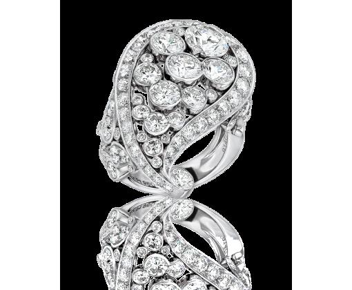 CARTIER PAVE DIAMOND H4230250