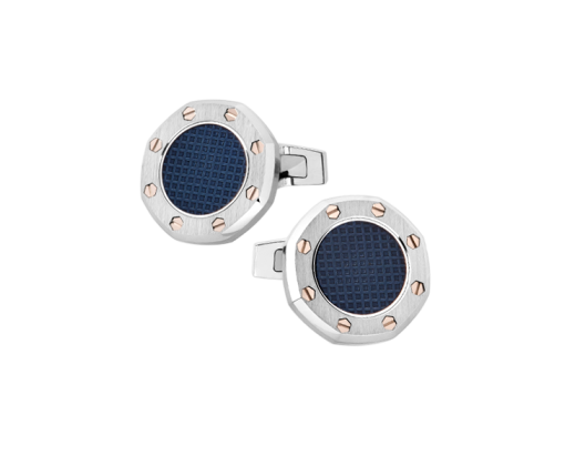ЗАПОНКИ AUDEMARS PIGUET CUFFLINKS