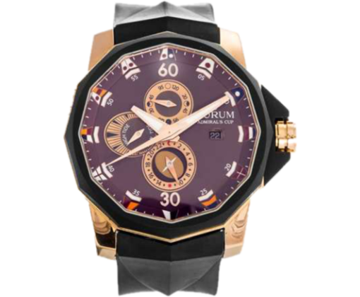 Corum Admiral`s Cup Tides 48 277.931.91/0371
