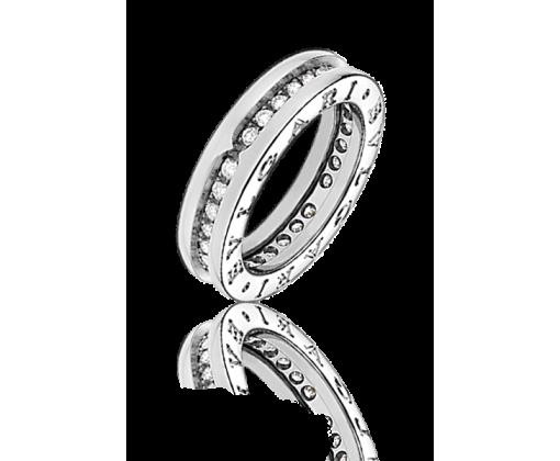 BVLGARI B.ZERO1 кольцо