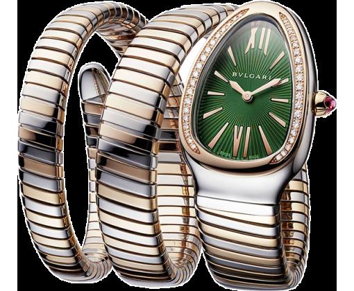 Красноярска в швейцарские фирменные часы ломбардах ссср цена часы настенные продать