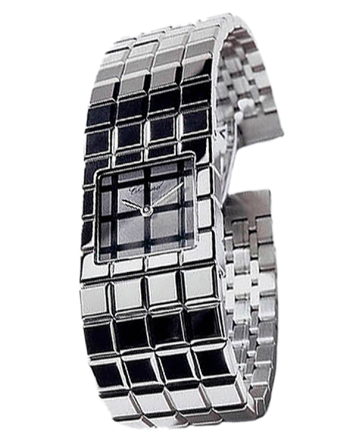 Часы Chopard Ice Cube