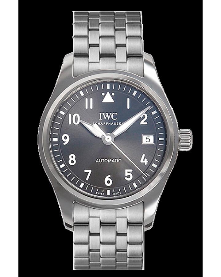 Часы IWC Pilot'S Watch Automatic