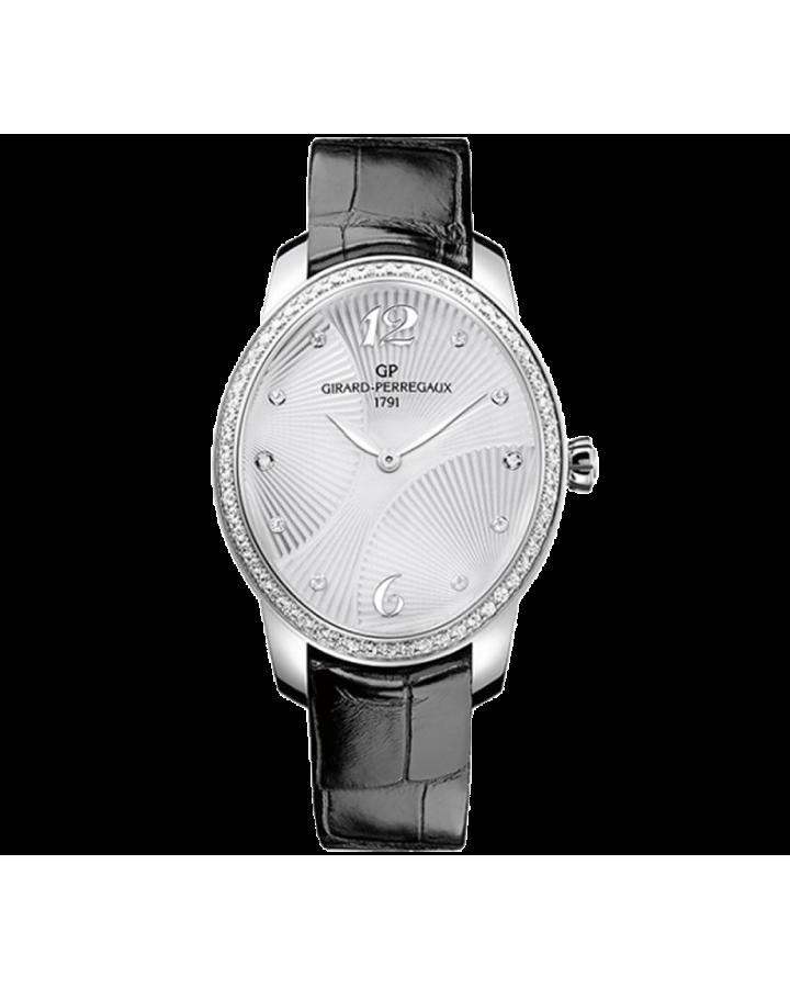 Часы Girard-Perregaux  Cat's Eye Majestic 80493D11A161-CK6A