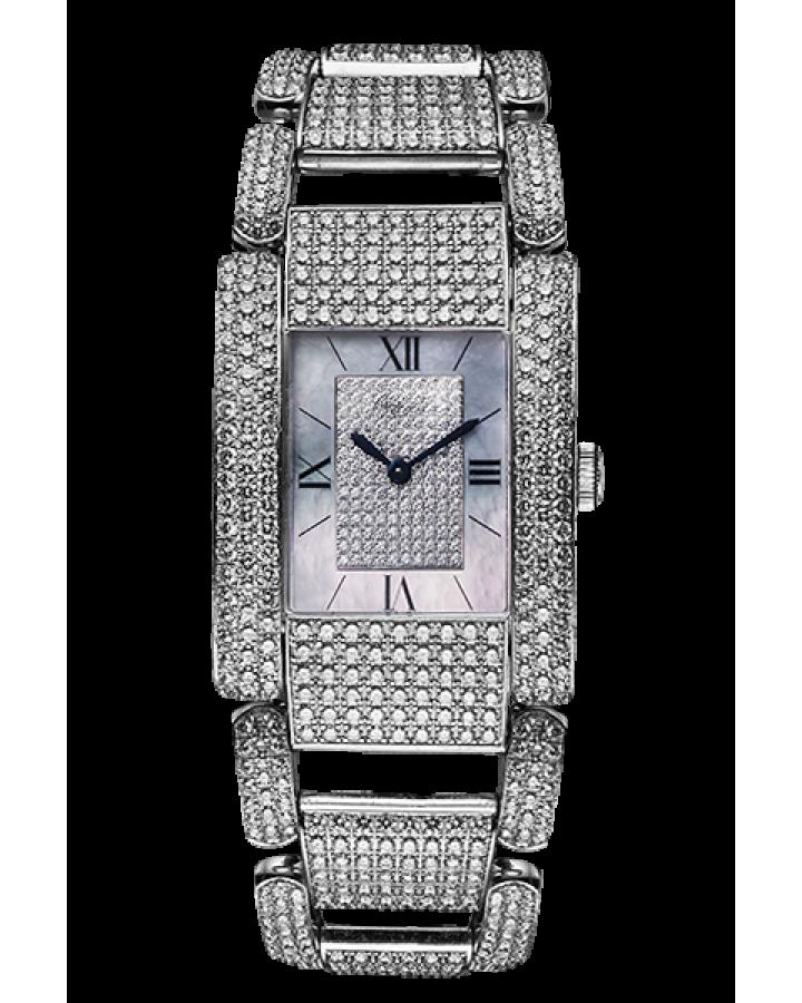 Часы Chopard LA STRADA Ref41 7067 8