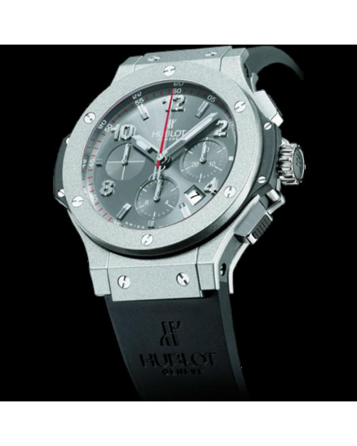 Часы Hublot BIG BANG 44 MM MAG BANG