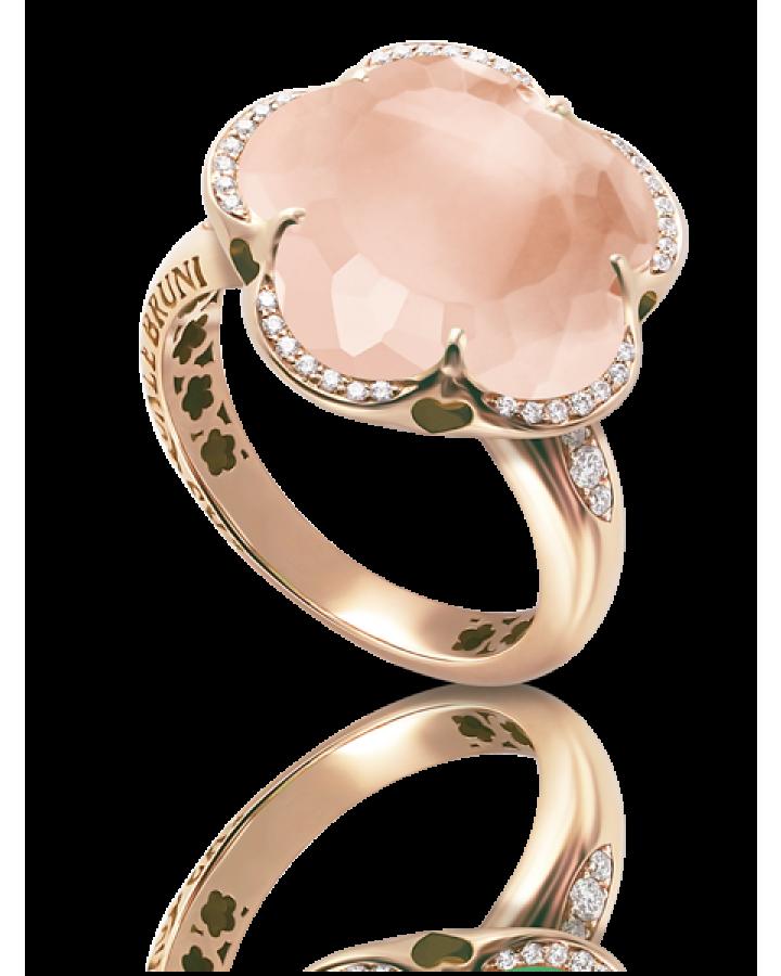 Кольцо Pasquale Bruni — Bon Ton 15631R
