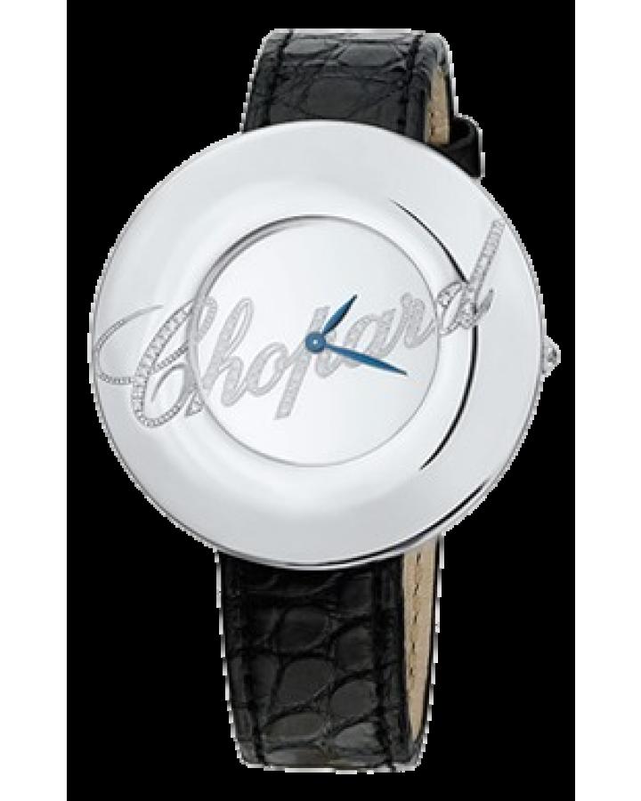 Часы Chopard issimo 139253 1001
