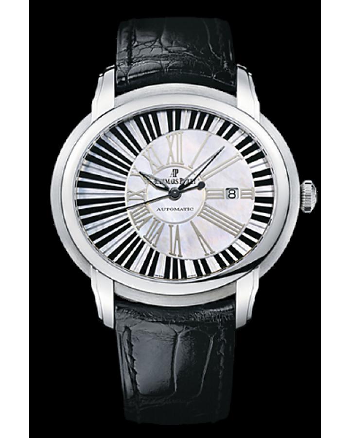 Часы AUDEMARS PIGUET Millenary Pianoforte