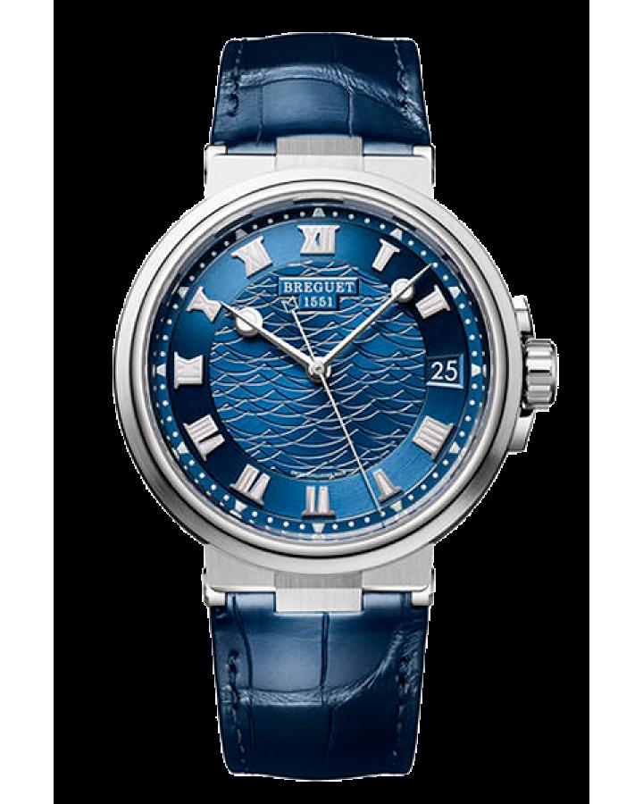Часы Breguet MARINE