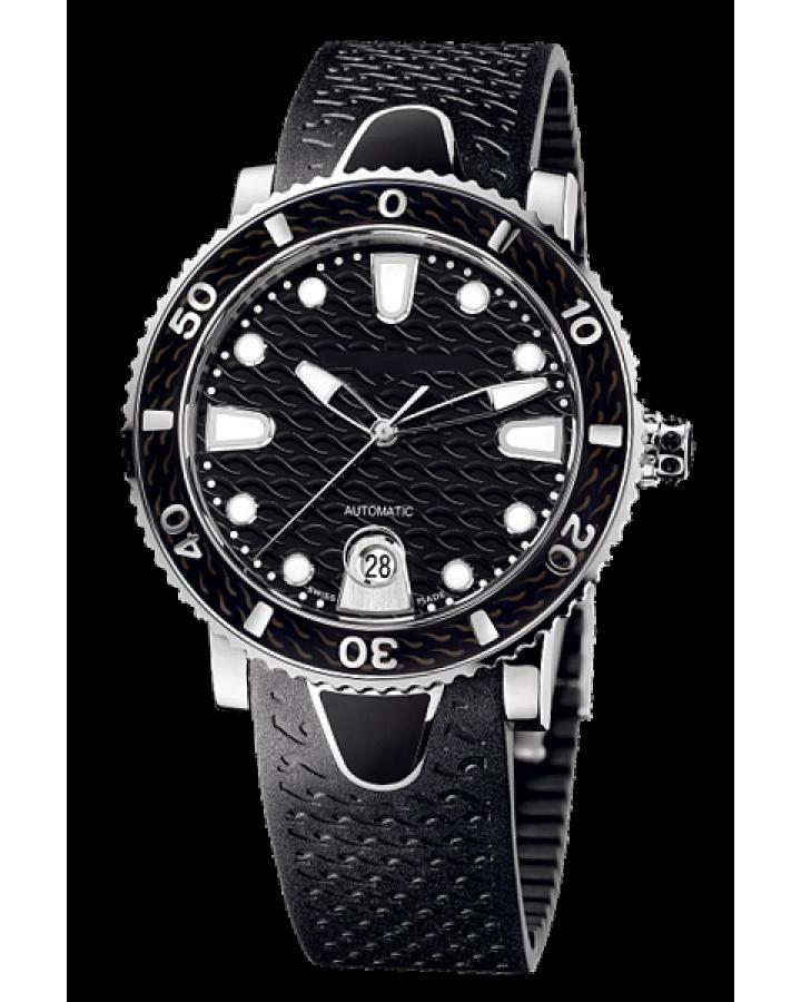 Часы Ulysse Nardin Diver Lady DiverRef 8103 101 3 02