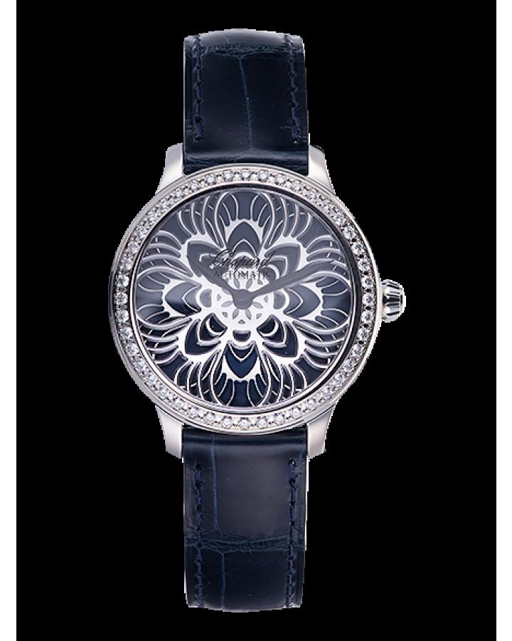 Часы Chopard XTRAVAGANZA SELF