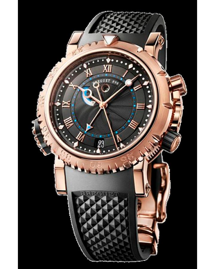 Часы Breguet MARINE ROYALE 5847