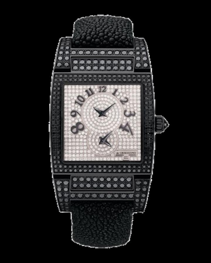Ломбард часы de grisogono ролекс стоимость часов