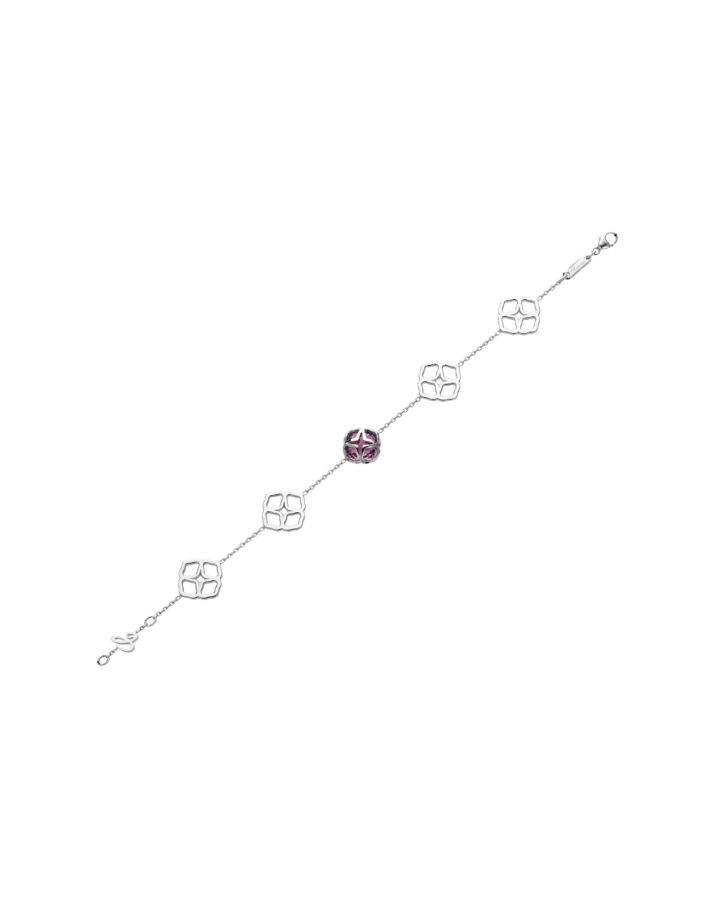 Браслет Chopard  Imperiale Cocktail 859392-1001