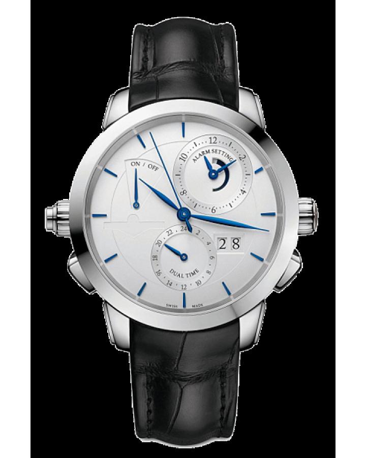 Часы Ulysse Nardin CLАSSIC SONATA