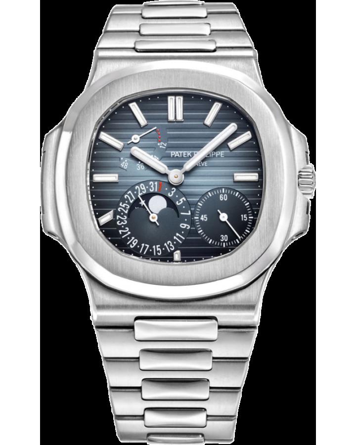Часы Patek Philippe NAUTILUS 5712/1