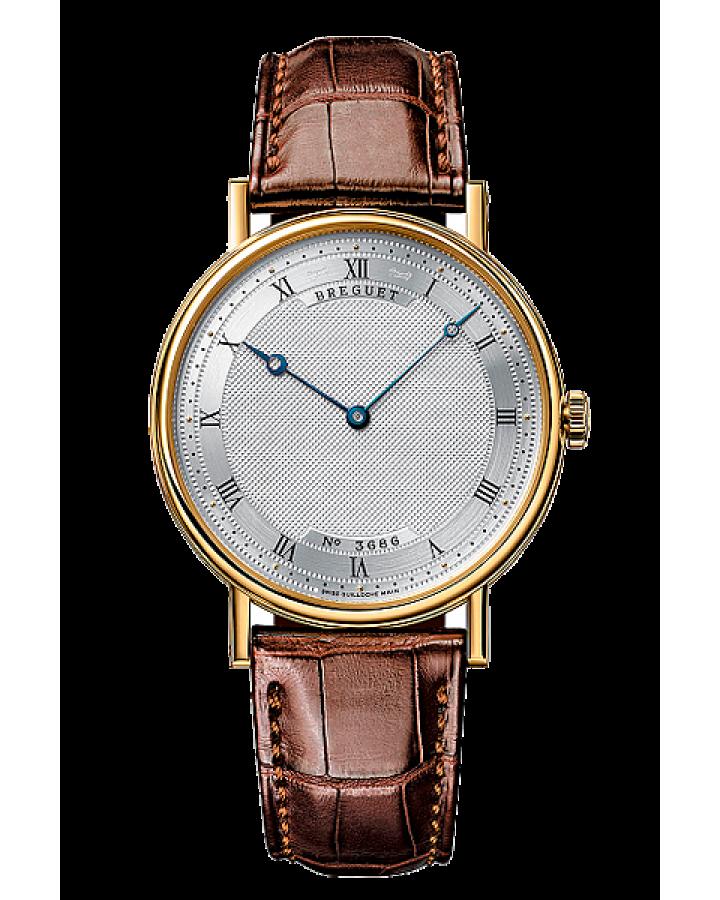 Часы Breguet CLASSIQUE 5157