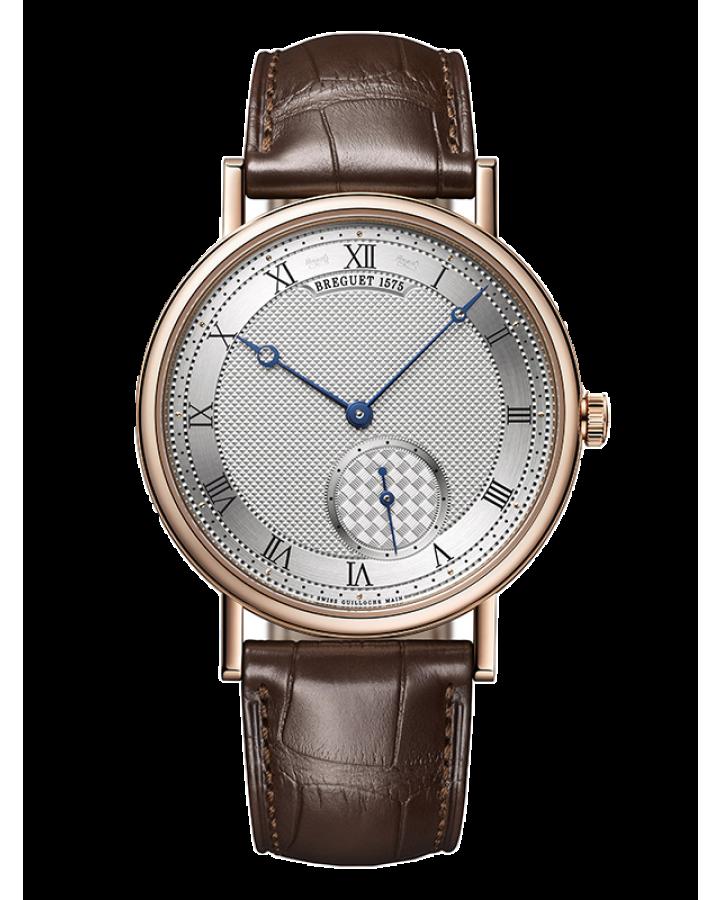 Часы Breguet CLASSIQUE 7147