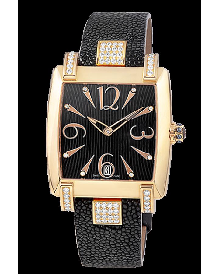 Часы Ulysse Nardin CAPRICE 136 91