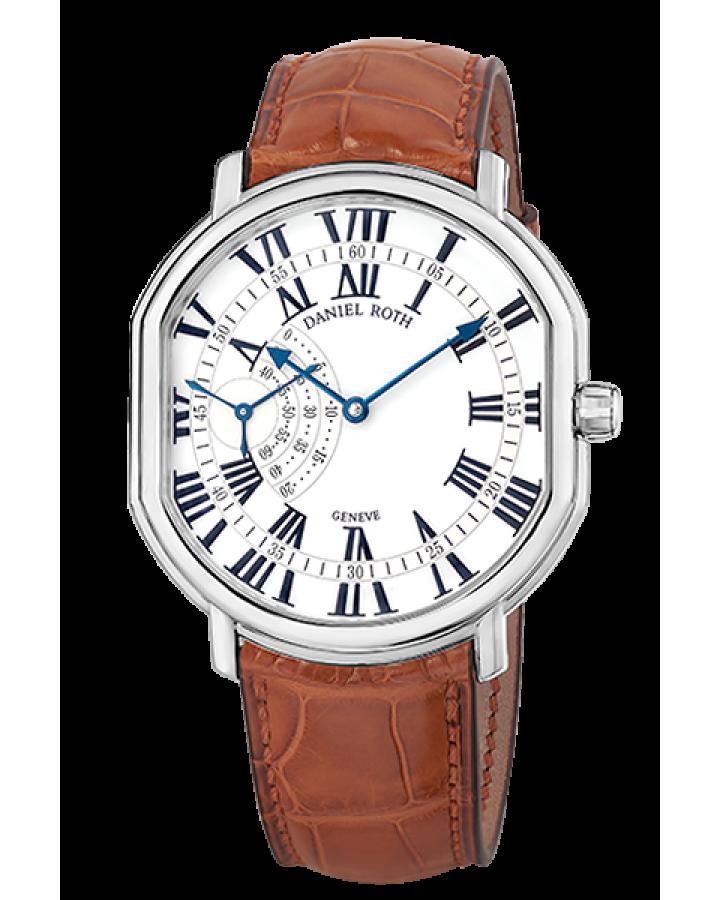 Часы Daniel Roth Academie Athys II