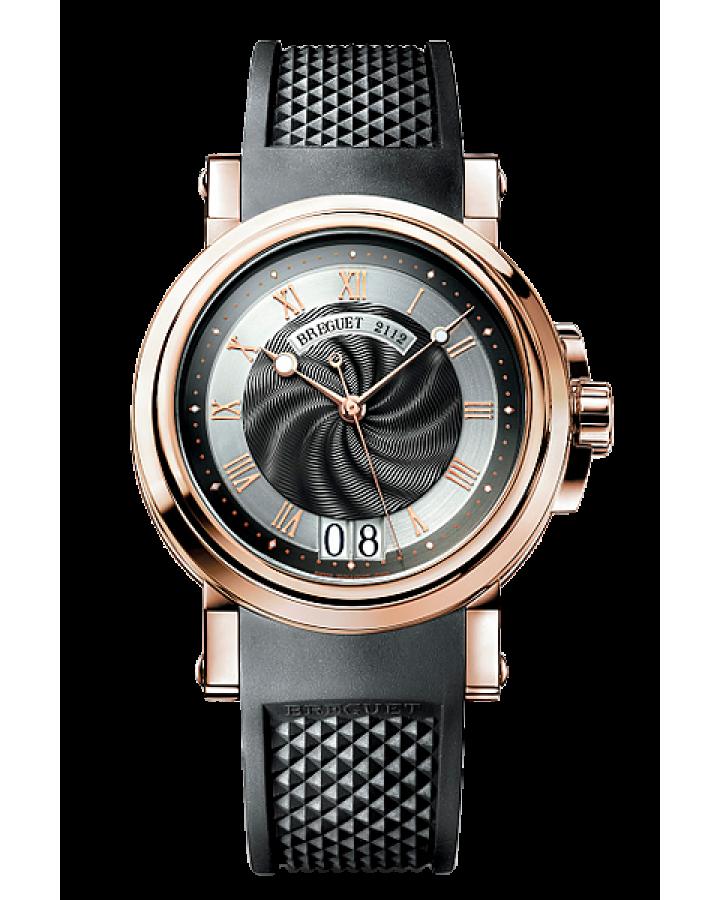 Часы Breguet MARINE 5817