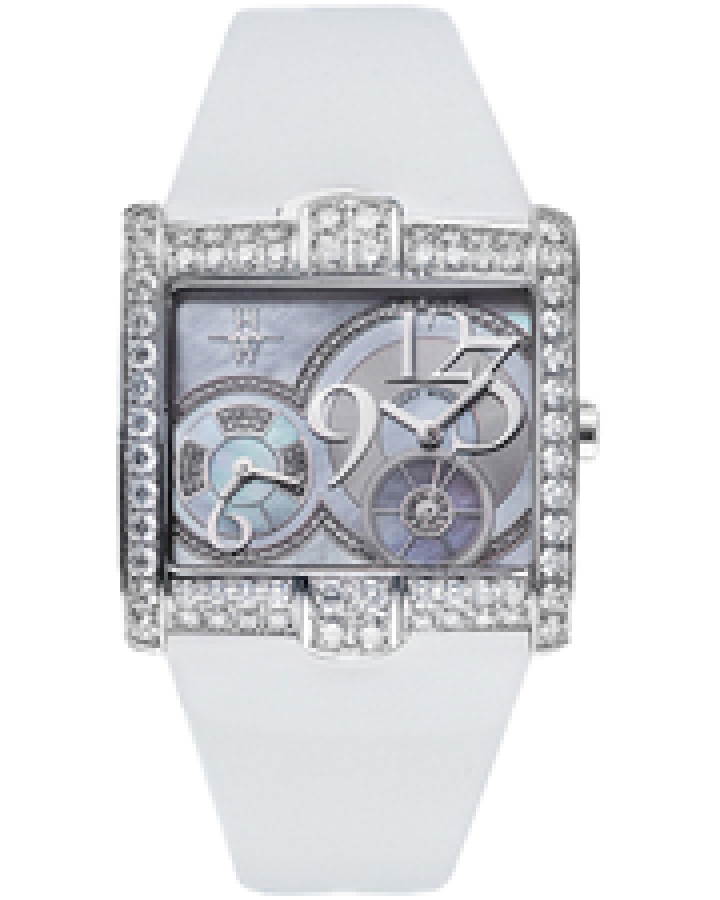 Часы Harry Winston AVENUE