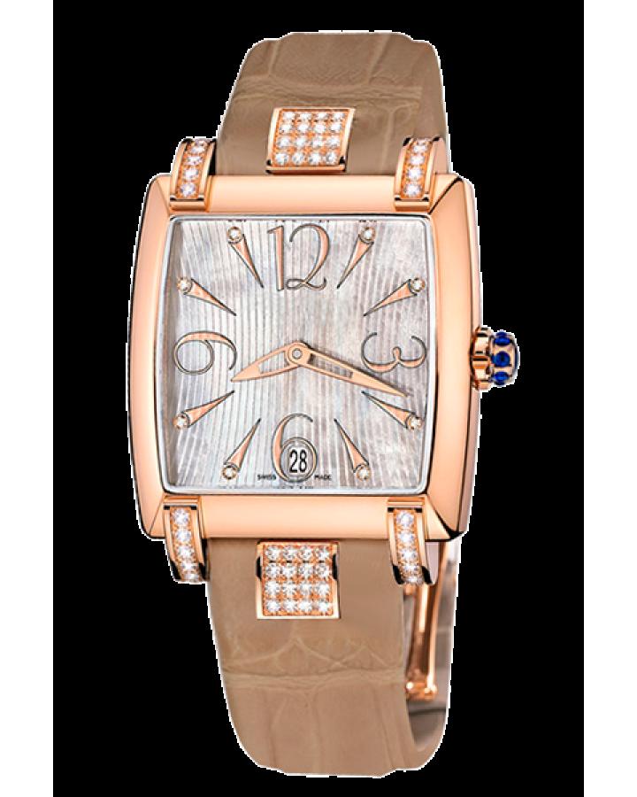 Часы Ulysse Nardin CLASSICAL CAPRICE