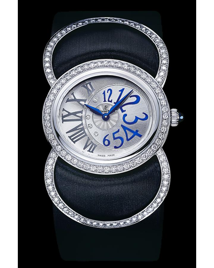 Часы AUDEMARS PIGUET Millenary Precieuse 77226BC ZZ A007SU 01