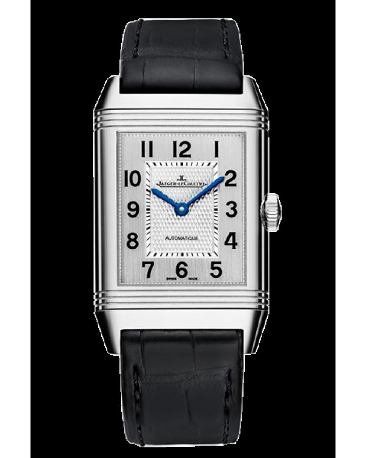 Часы Jaeger LeCoultre Jaeger-LeCoultre Reverso Classic Large 3828420