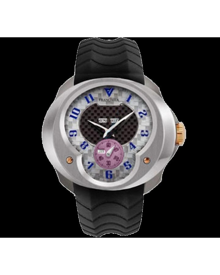 Часы Franc Vila Master Quantieme Alliance Concept FVa8Qa