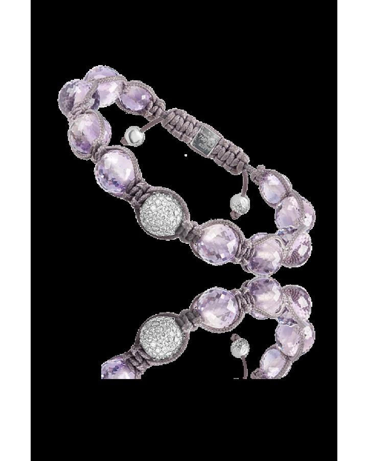 Браслет Shamballa Jewels