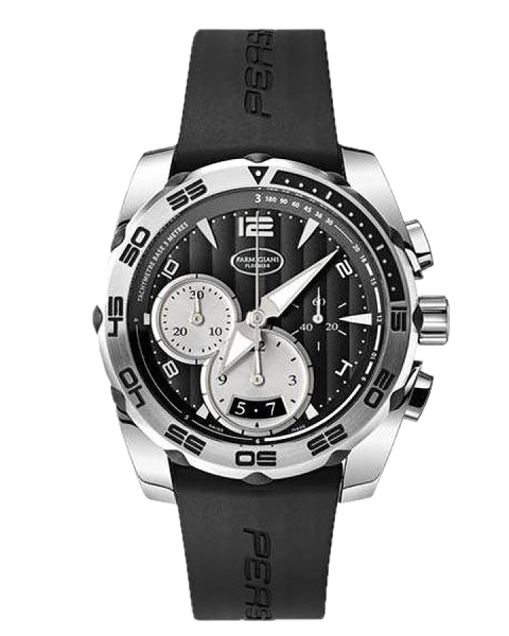 Часы Parmigiani FLEURIER BUGATTI BUGATTI PERSHING