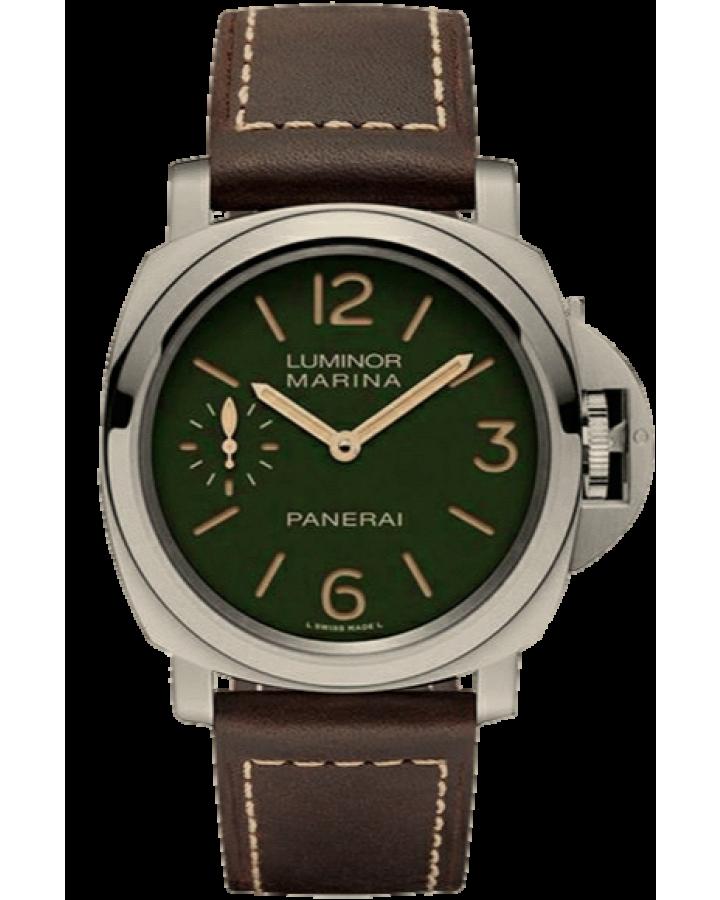 Часы Panerai LUMINORMARINA LIMITED EDITION 8 DAYS