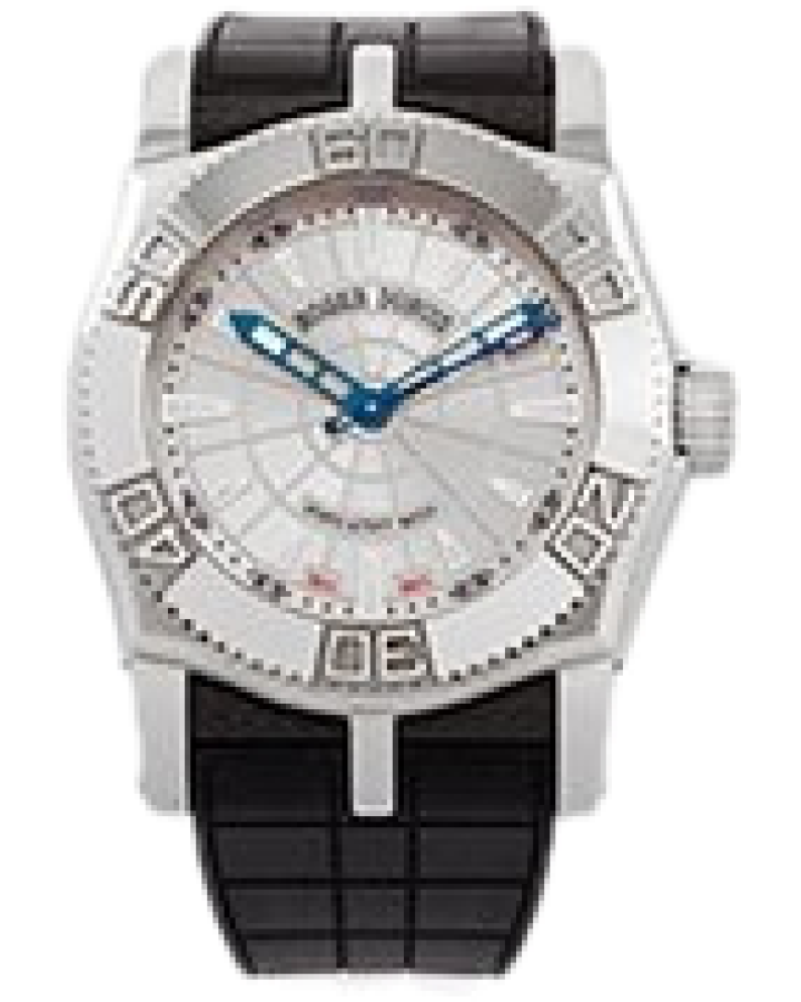 Часы Roger Dubuis EASY DIVER SE46 56 9 3 53