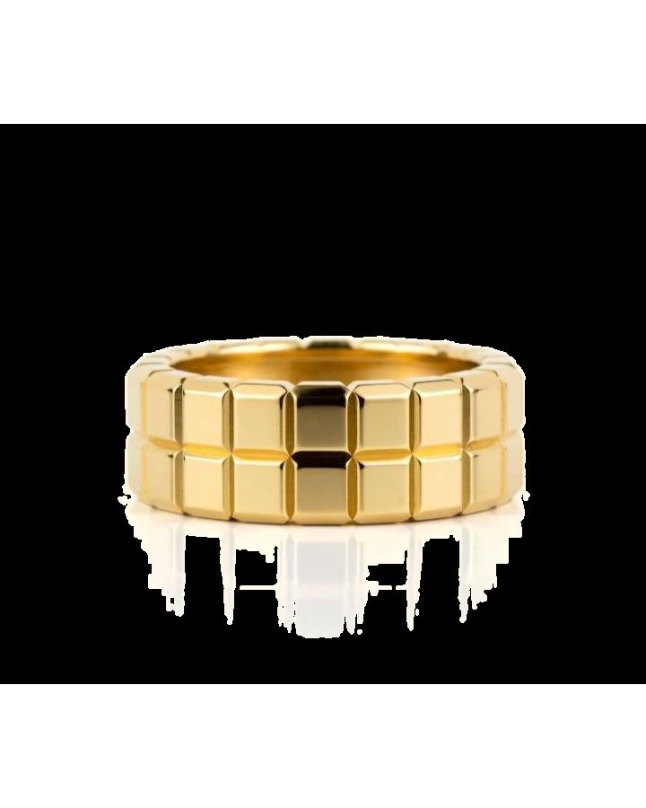 Кольцо Chopard  ICE CUBE 82/3795