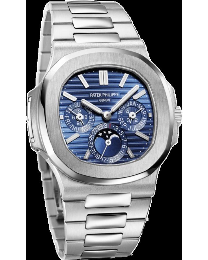 Часы Patek Philippe Nautilus 5740 5740 1G 001