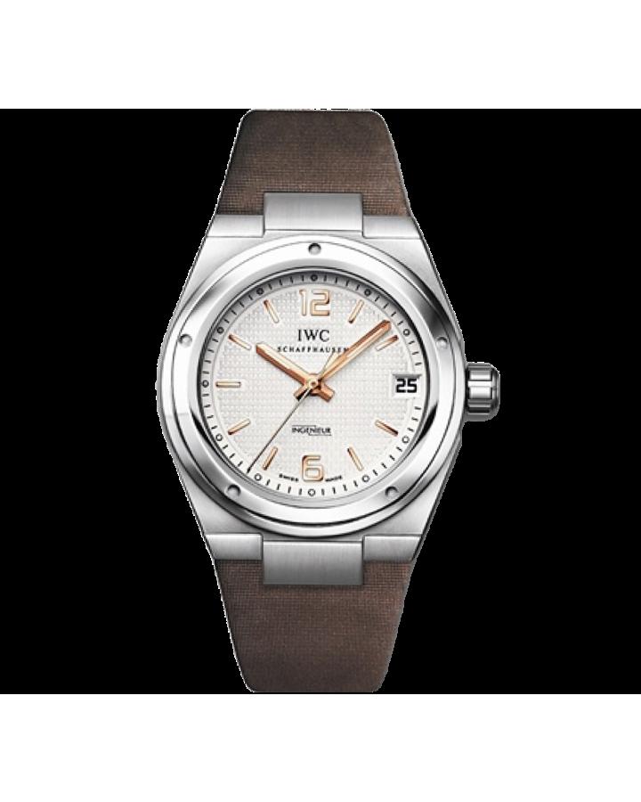 Часы IWC  Ingenieur Midsize IW451504