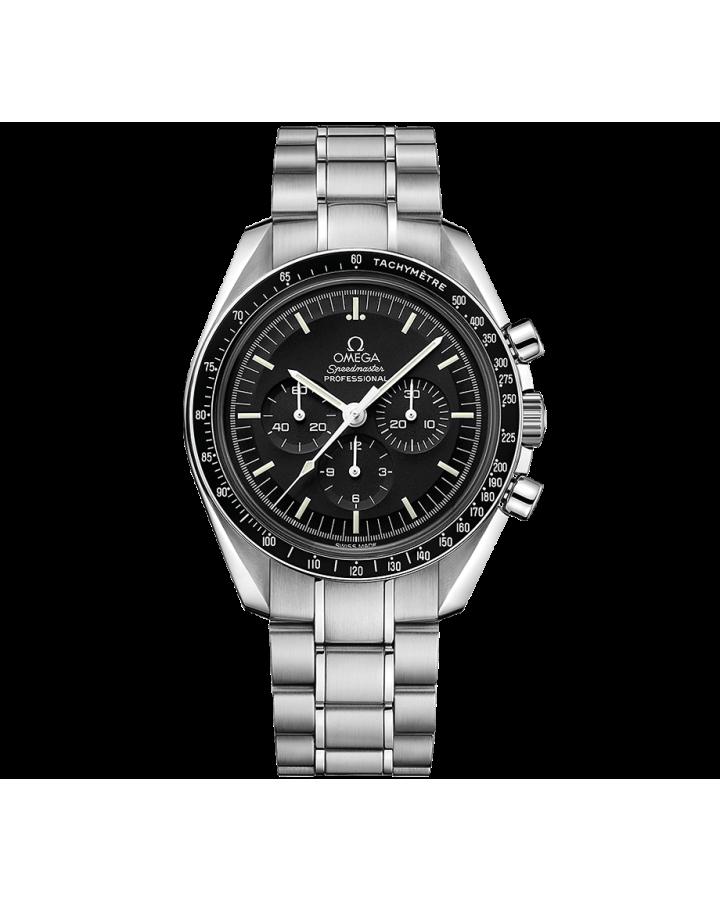 Часы Omega Speedmaster Moonwatch Professional