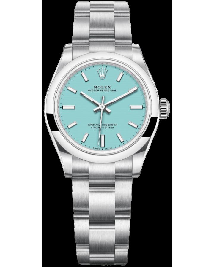 Часы Rolex Oyster Perpetual 31mm 277200-0007